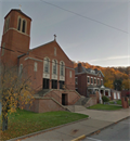 Image for Saint Jude the Apostle Parish - Wilmerding, Pennsylvania