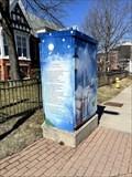 Image for Sanctuary - Norwalk, CT
