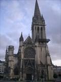 Image for Eglise Saint-Pierre