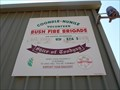 Image for Coondle-Nunile Volunteer Bush Fire Brigade