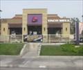 Image for Taco Bell - Harvard Blvd - Santa Paula, CA