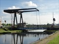 Image for Wykewell Lift Bridge - Thorne, UK