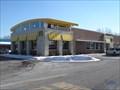 Image for McDonald's - 10 Mile Road - Warren, MI.    U.S.A.