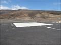 Image for Helicopter landing - Morro Jable, Fuerteventura, Spain