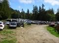 Image for Chapman Motors - Cobble Hill, British Columbia, Canada