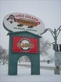 Image for Beignets Louks Donuts - Laval, Québec