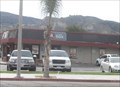 Image for Jack in the Box - Harvard Blvd - Santa Paula, CA