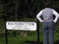 Image for Roundbottom - Cropredy, Oxfordshire, UK