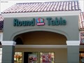 Image for Round Table Pizza - Hacienda Heights, CA