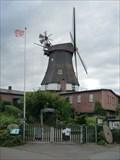 Image for Südermühle - Meldorf, S.-H., Deutschland