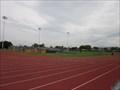 Image for Fitzpatrick Field - Santa Clara, CA