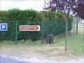 Image for Site Gallo-Romain de Bufosse - Verneuil-en-Halatte, France