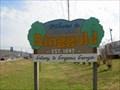 Image for Ringgold, Georgia - Gateway to Gorgeous Georgia