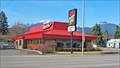 Image for Pizza Hut - Libby, MT