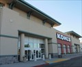 Image for Kohl's - Brentwood, CA