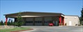 Image for Clements Fire Dept - Clements, CA