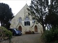 Image for Former Laxey (Minorca) Primitive Methodist Chapel - Laxey, Isle of Man