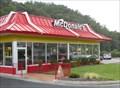 Image for McDonalds - Blountville, TN