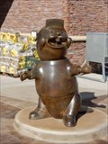 Image for Buc-ee's Beaver Statue - Katy, TX