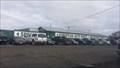 Image for European Speedway Auto Parts - Kingston, Ontario