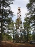 Image for Cedar Creek Fire Tower