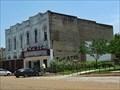 Image for Lyric Theater - Flatonia, TX