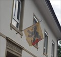 Image for Municipal Flag - Duggingen, BL, Switzerland