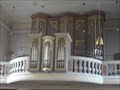 Image for Pipe Organ @ St. Sebald Kirche - Schwabach, Germany, BY