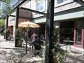 Image for 3rd & U Cafe WIFI - Davis, CA