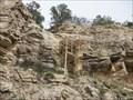 Image for Sandia Man Cave - Bernalillo, NM