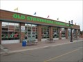 Image for Old Strathcona Farmer's Market - Edmonton, Alberta