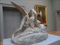 Image for Cupid and Psyche  -  New York City, NY