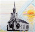 Image for St. James United Church - Antigonish, NS