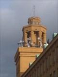 Image for Kubelíkov - Fibichova, Praha