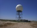 Image for NOAA - National Weather Service - PHX