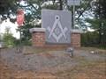 Image for Nelms Lodge # 323, Smyrna GA