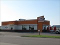Image for A&W - Wakefield Township, Minn.