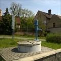 Image for Pumpa Kolec 121, Czechia