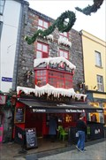 Image for The Kings Head, Galway, Ireland