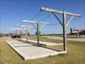 Image for Light Farms Bocce Ball - Celina Texas