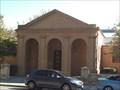 Image for Old Court House - Fremantle, Western Australia