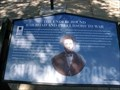 Image for The Underground Railroad and Precursors to War Interpretive - York, PA
