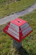 Image for 00462/001 - Eexterzandvoort NL