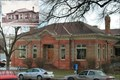 Image for Canon City Library - Canon City, CO