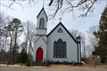 Image for St. John's Episcopal Church - Mt. Airy, Virginia