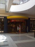 Image for Disney Store - Newpark Mall - Newark, CA