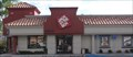 Image for Jack in the Box - Almaden Expressway - San Jose, CA