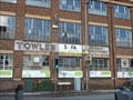 Image for Towles - Nottingham Road - Loughborough, Leicestershire
