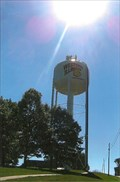Image for Macomb City Tower - Macomb, IL