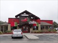 Image for Chili's Grill & Bar, Winter Haven, FL